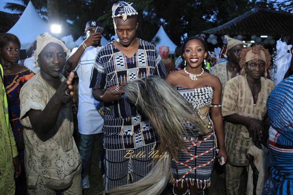 Hafou and Khabane Ivory Coast_BellaNaija Weddings_Sep12016_07