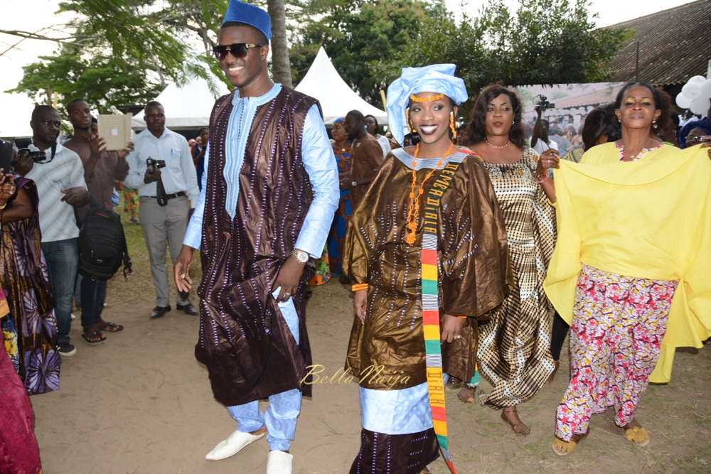 Hafou and Khabane Ivory Coast_BellaNaija Weddings_Sep12016_11