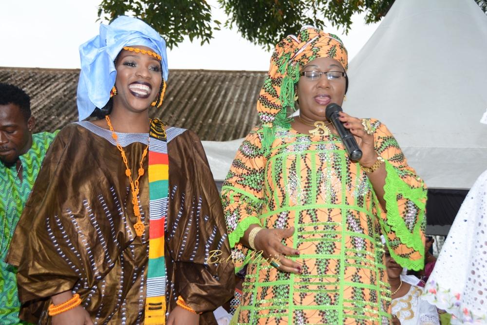 Hafou and Khabane Ivory Coast_BellaNaija Weddings_Sep12016_13