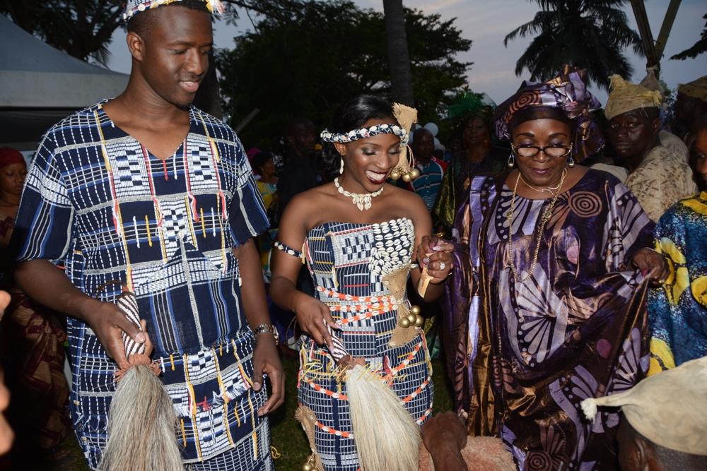 Hafou and Khabane Ivory Coast_BellaNaija Weddings_Sep12016_14