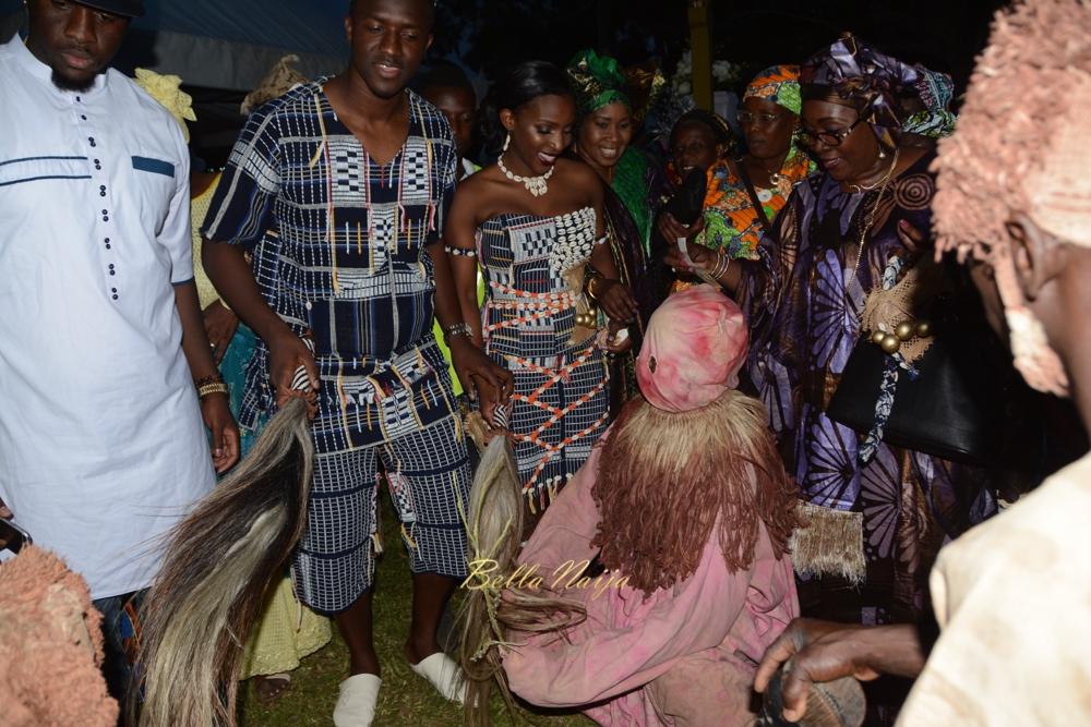 Hafou and Khabane Ivory Coast_BellaNaija Weddings_Sep12016_16