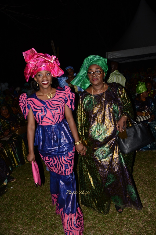 Hafou and Khabane Ivory Coast_BellaNaija Weddings_Sep12016_17