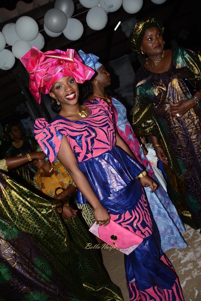 Hafou and Khabane Ivory Coast_BellaNaija Weddings_Sep12016_18