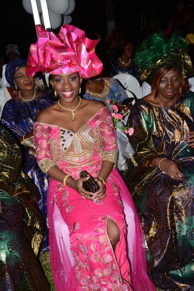 Hafou and Khabane Ivory Coast_BellaNaija Weddings_Sep12016_20