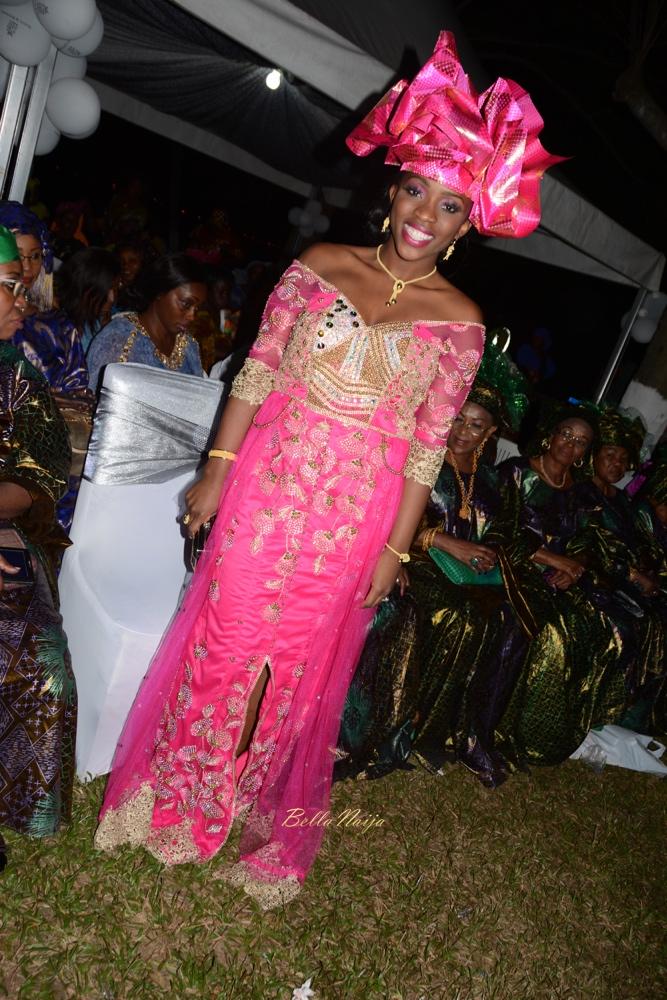 Hafou and Khabane Ivory Coast_BellaNaija Weddings_Sep12016_21