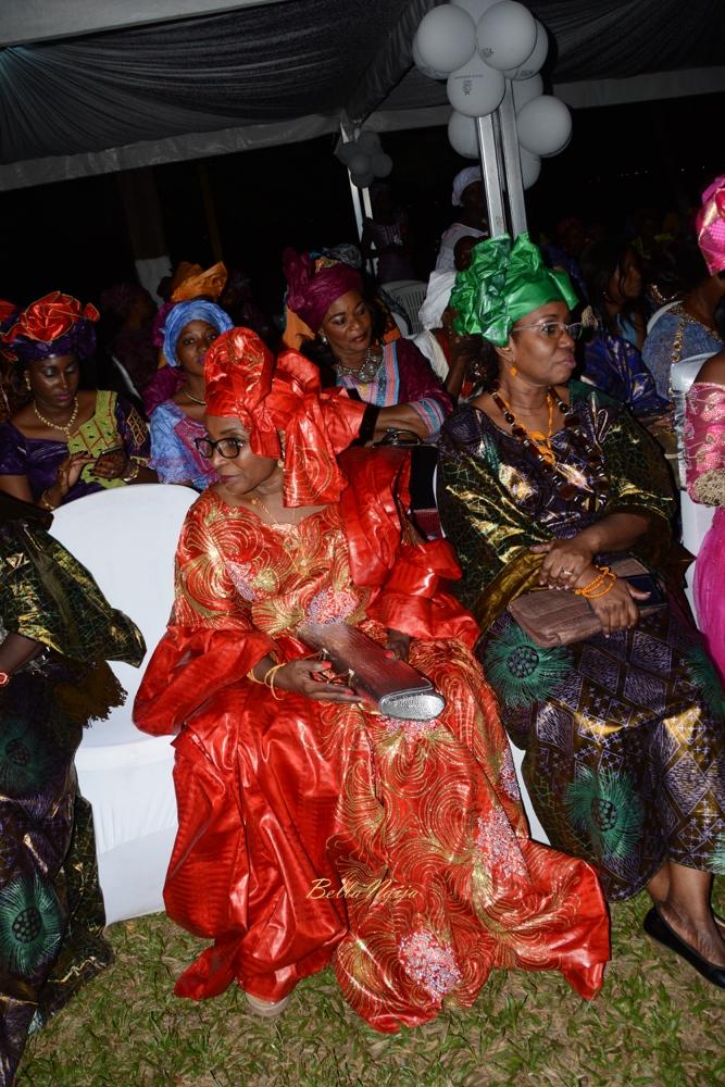 Hafou and Khabane Ivory Coast_BellaNaija Weddings_Sep12016_22