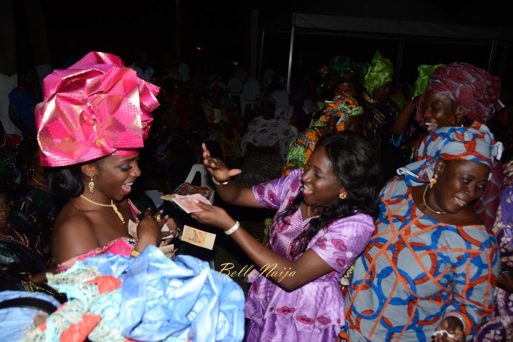 Hafou and Khabane Ivory Coast_BellaNaija Weddings_Sep12016_23