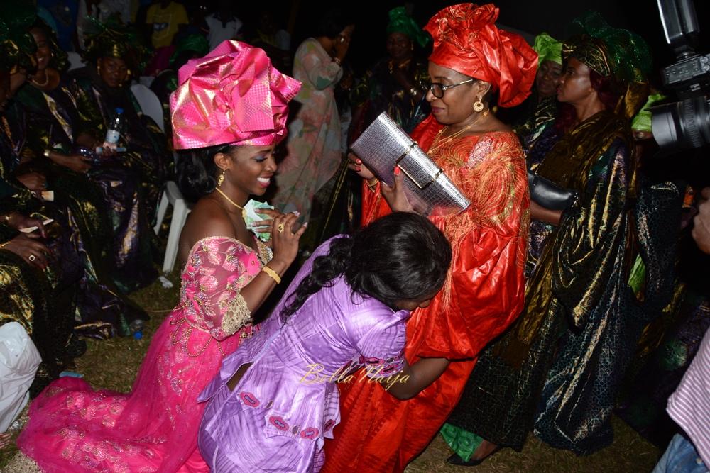 Hafou and Khabane Ivory Coast_BellaNaija Weddings_Sep12016_24