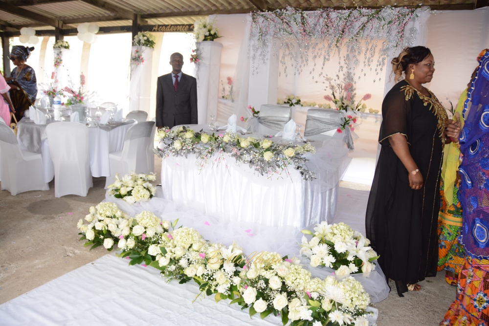 Hafou and Khabane Ivory Coast_BellaNaija Weddings_Sep12016_26