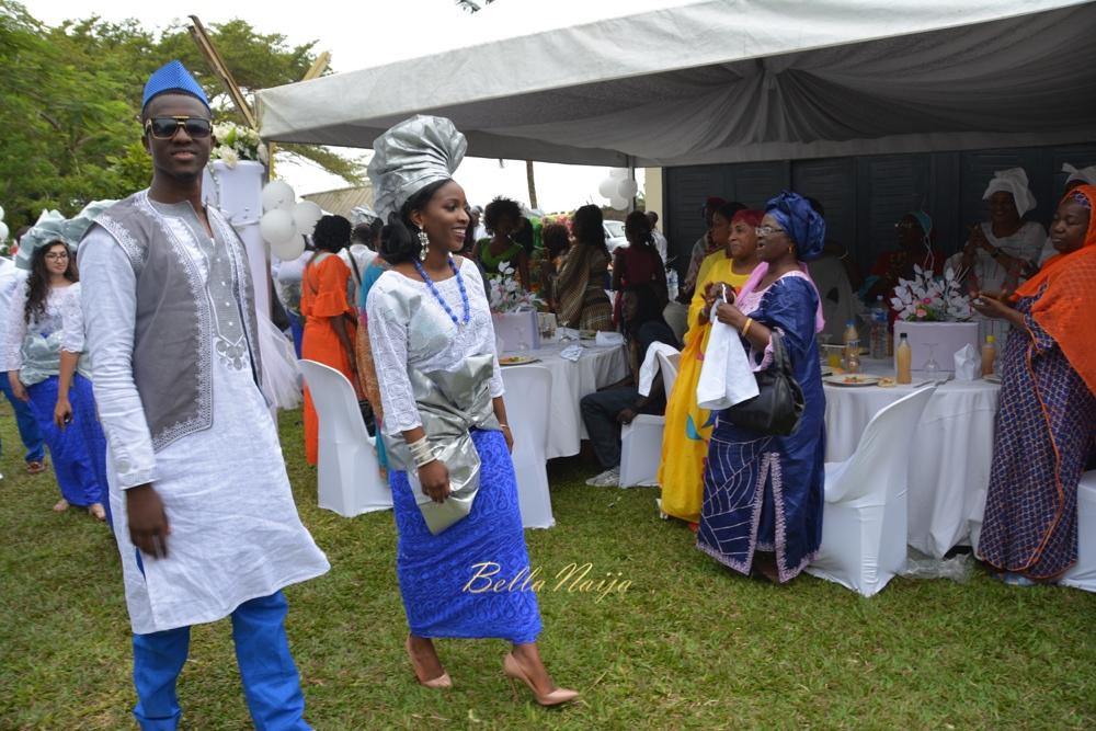 Hafou and Khabane Ivory Coast_BellaNaija Weddings_Sep12016_27