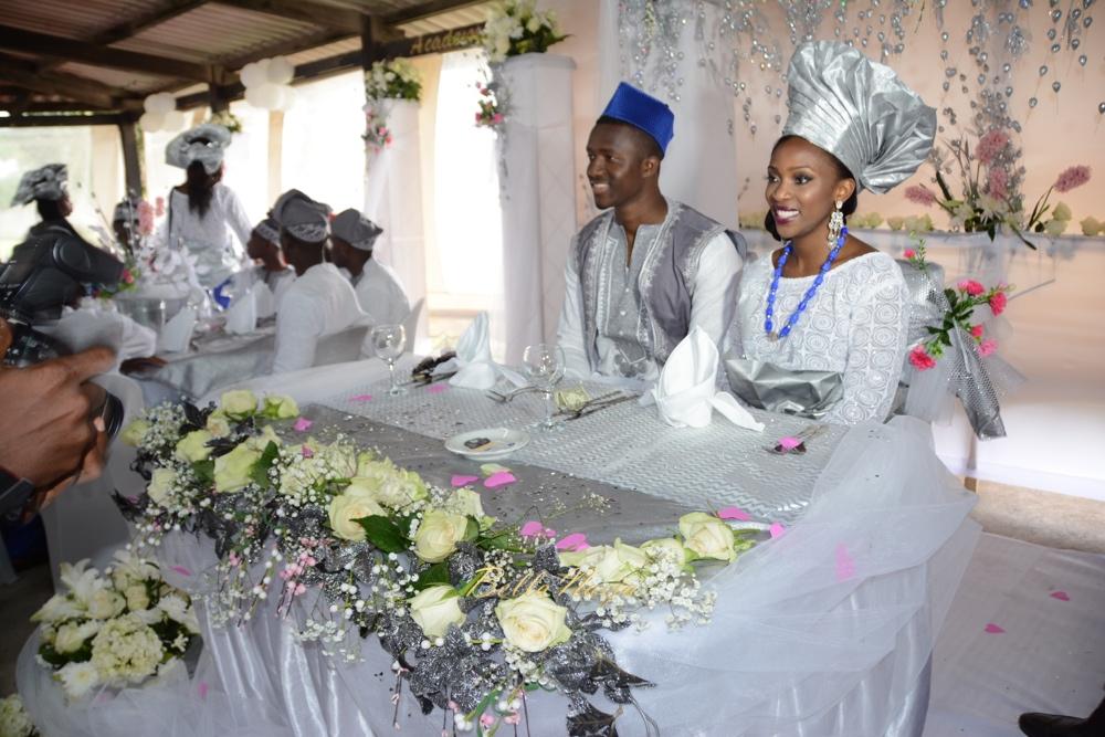 Hafou and Khabane Ivory Coast_BellaNaija Weddings_Sep12016_29