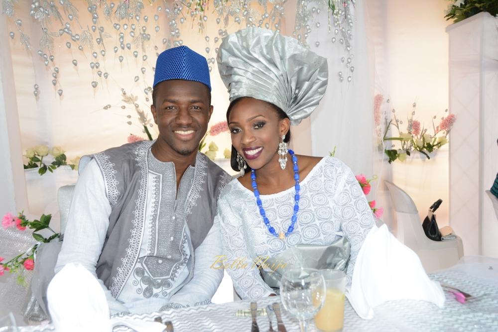 Hafou and Khabane Ivory Coast_BellaNaija Weddings_Sep12016_30