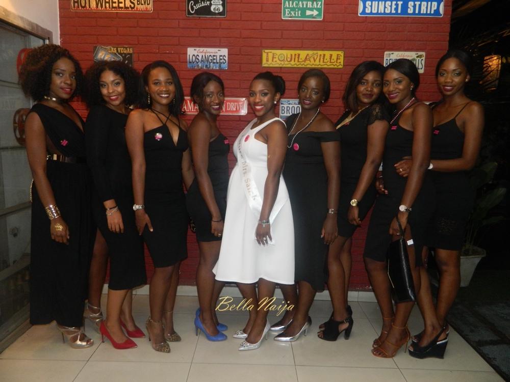 Hafou and Khabane Ivory Coast_BellaNaija Weddings_Sep72016_8