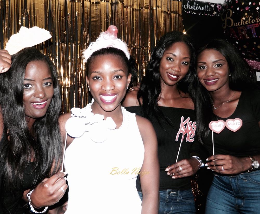 Hafou and Khabane Ivory Coast_BellaNaija Weddings_Sep72016_9