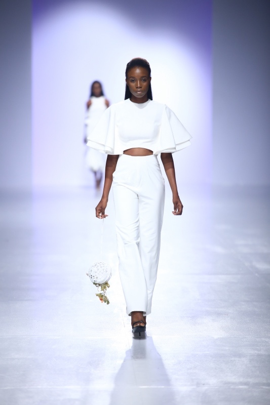 Heineken Lagos Fashion & Design Week 2016 Andrea Inyama_IMG_8479_bellanaija