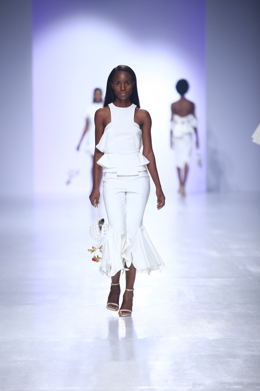 Heineken Lagos Fashion & Design Week 2016 Andrea Inyama_IMG_8491_bellanaija