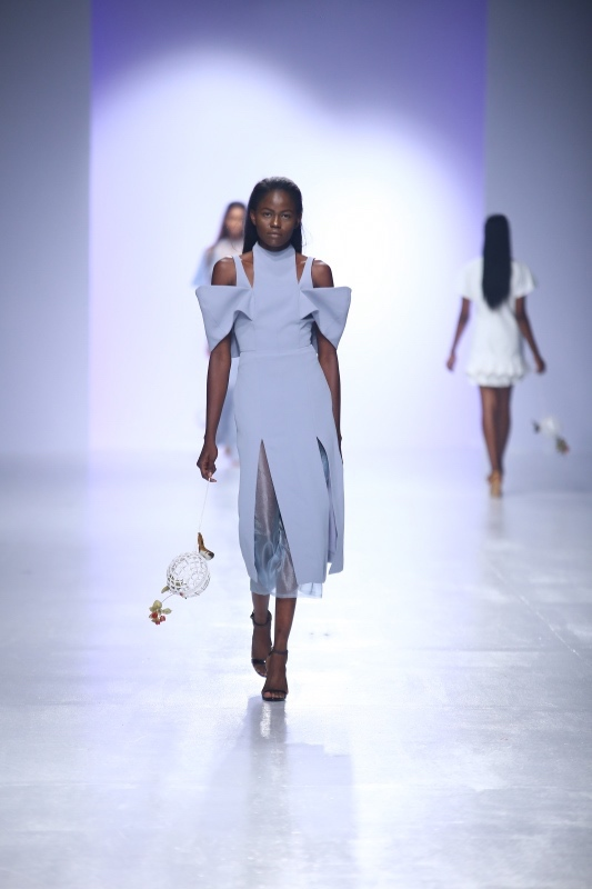 Heineken Lagos Fashion & Design Week 2016 Andrea Inyama_IMG_8521_bellanaija