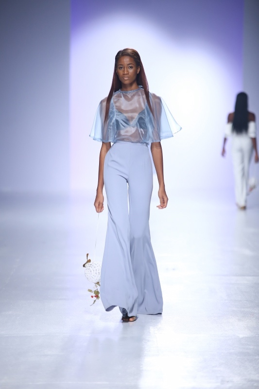 Heineken Lagos Fashion & Design Week 2016 Andrea Inyama_IMG_8530_bellanaija