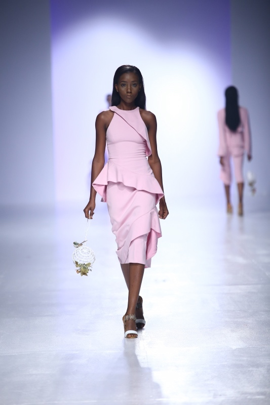 Heineken Lagos Fashion & Design Week 2016 Andrea Inyama_IMG_8563_bellanaija