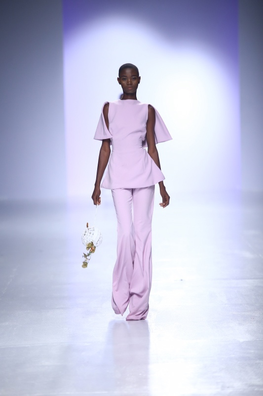 Heineken Lagos Fashion & Design Week 2016 Andrea Inyama_IMG_8572_bellanaija