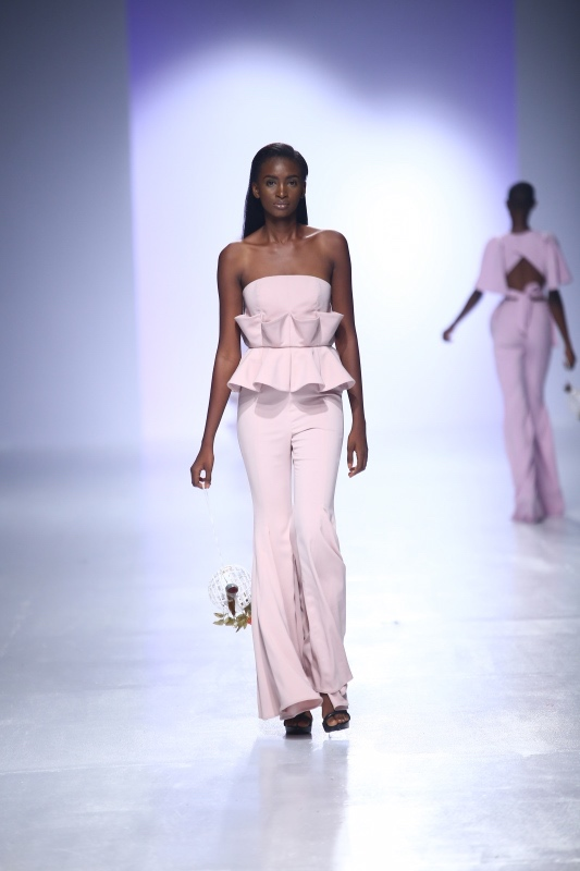 Heineken Lagos Fashion & Design Week 2016 Andrea Inyama_IMG_8586_bellanaija