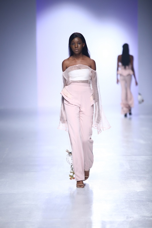Heineken Lagos Fashion & Design Week 2016 Andrea Inyama_IMG_8607_bellanaija
