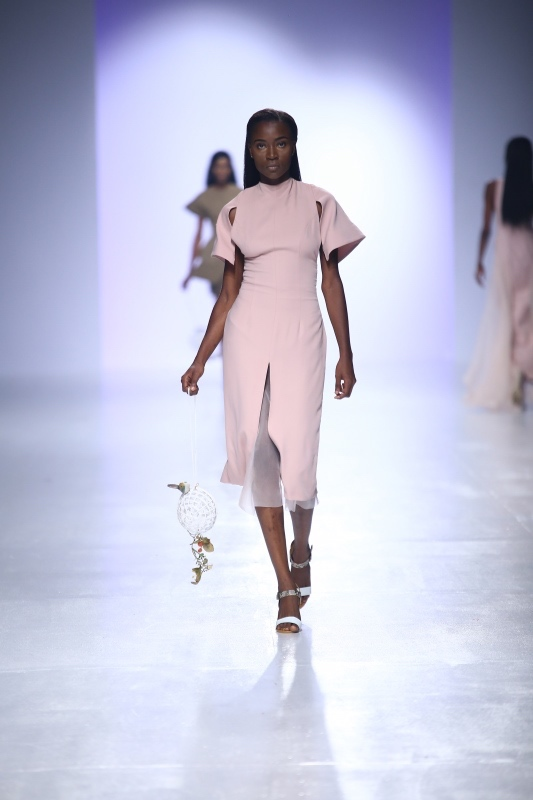 Heineken Lagos Fashion & Design Week 2016 Andrea Inyama_IMG_8616_bellanaija