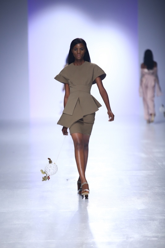 Heineken Lagos Fashion & Design Week 2016 Andrea Inyama_IMG_8622_bellanaija