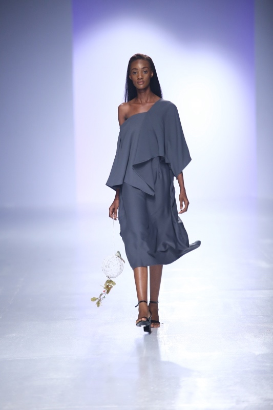 Heineken Lagos Fashion & Design Week 2016 Andrea Inyama_IMG_8645_bellanaija