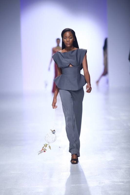 Heineken Lagos Fashion & Design Week 2016 Andrea Inyama_IMG_8657_bellanaija