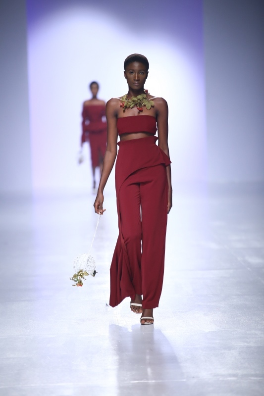 Heineken Lagos Fashion & Design Week 2016 Andrea Inyama_IMG_8669_bellanaija