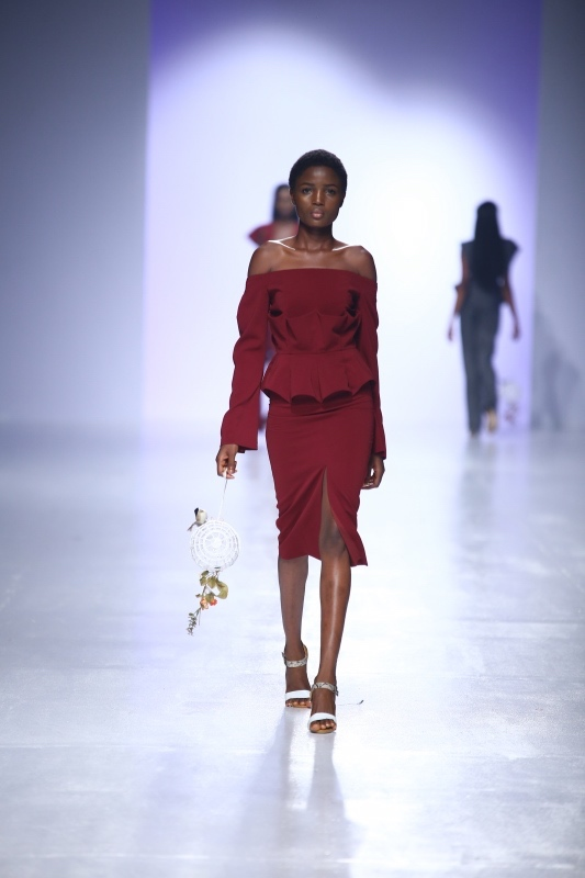 Heineken Lagos Fashion & Design Week 2016 Andrea Inyama_IMG_8676_bellanaija