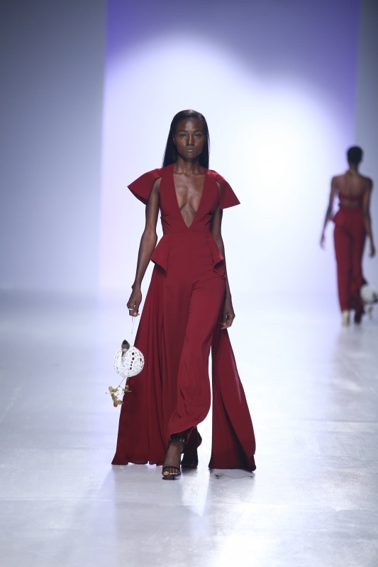 Heineken Lagos Fashion & Design Week 2016 Andrea Inyama_IMG_8685_bellanaija