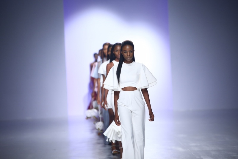 Heineken Lagos Fashion & Design Week 2016 Andrea Inyama_IMG_8701_bellanaija
