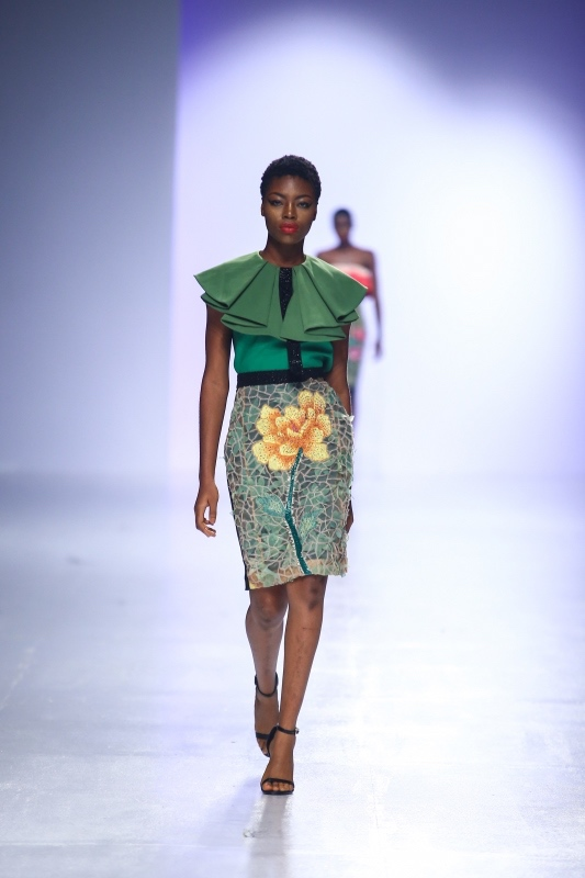 Heineken Lagos Fashion & Design Week 2016 DNA by Iconic Invanity_IMG_9500_bellanaija