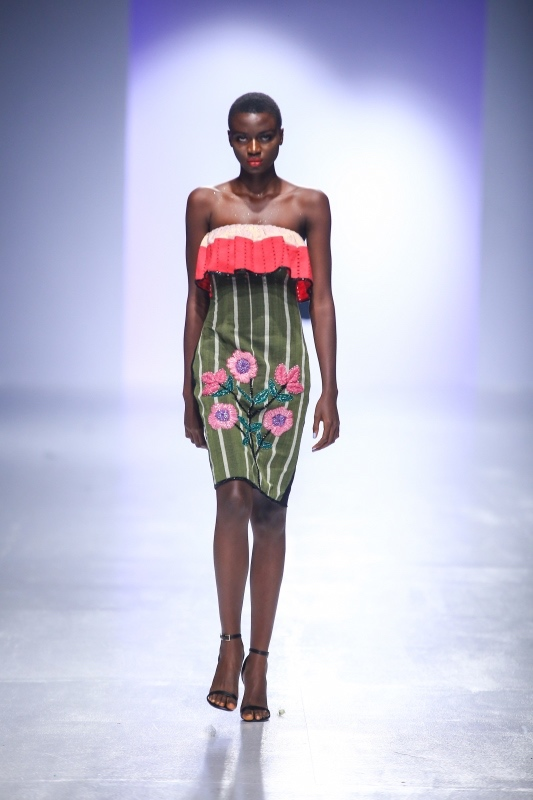 Heineken Lagos Fashion & Design Week 2016 DNA by Iconic Invanity_IMG_9514_bellanaija