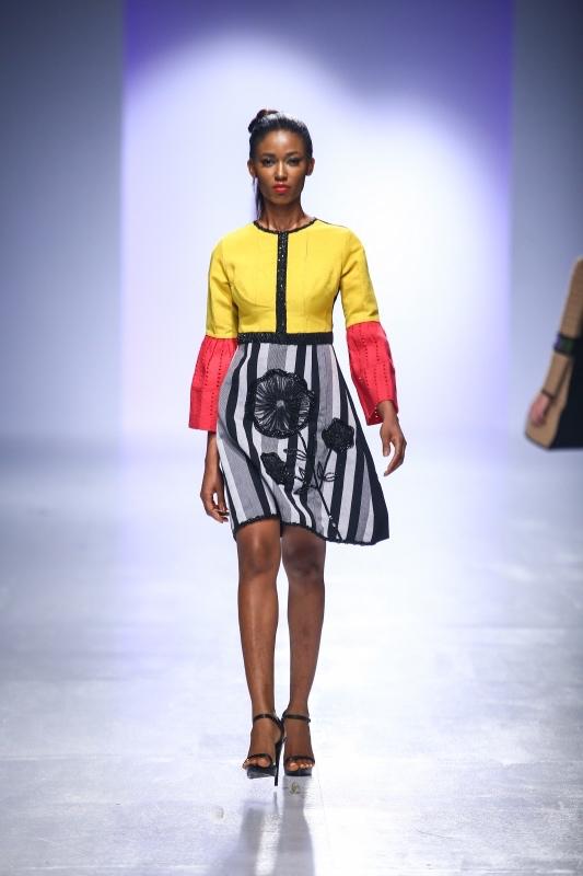 Heineken Lagos Fashion & Design Week 2016 DNA by Iconic Invanity_IMG_9544_bellanaija
