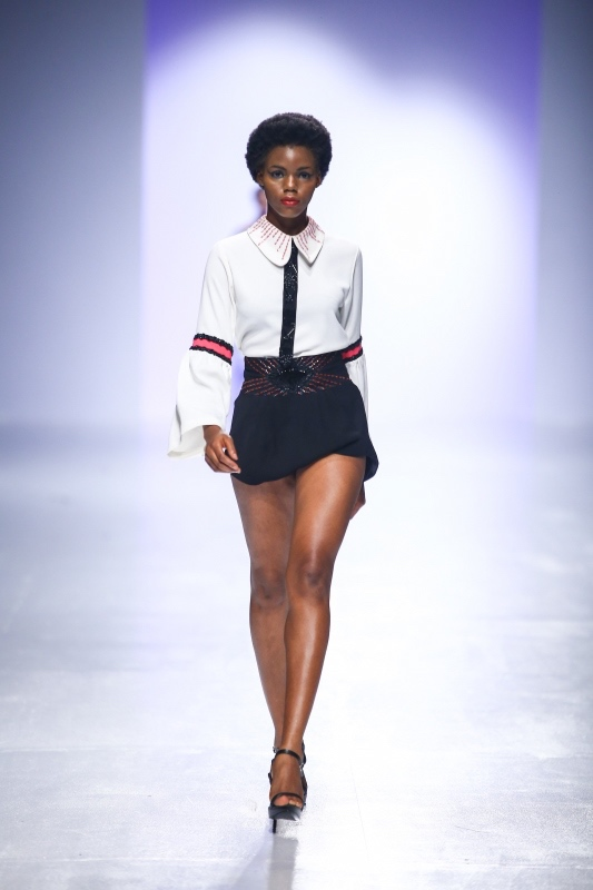 Heineken Lagos Fashion & Design Week 2016 DNA by Iconic Invanity_IMG_9597_bellanaija