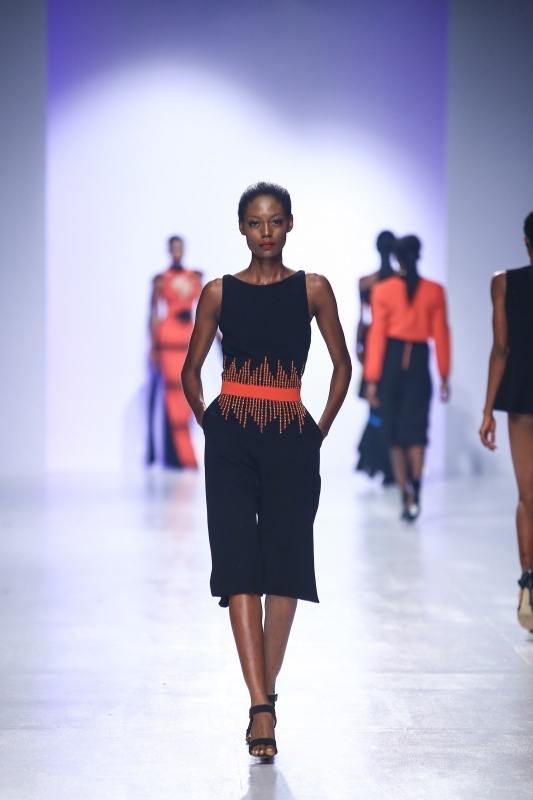 Heineken Lagos Fashion & Design Week 2016 DNA by Iconic Invanity_IMG_9638_bellanaija