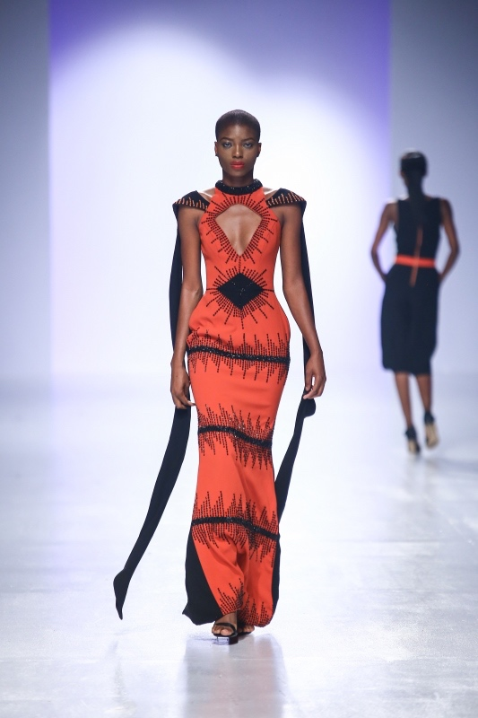 Heineken Lagos Fashion & Design Week 2016 DNA by Iconic Invanity_IMG_9653_bellanaija
