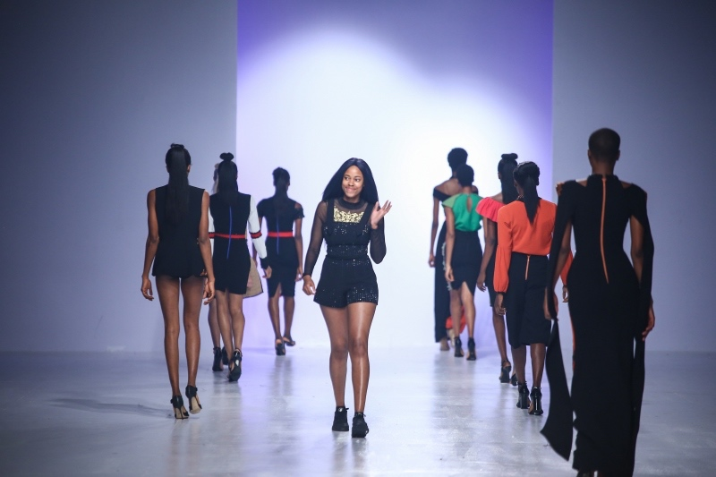 Heineken Lagos Fashion & Design Week 2016 DNA by Iconic Invanity_IMG_9681_bellanaija