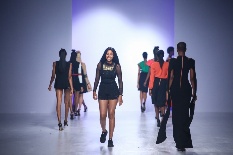 Heineken Lagos Fashion & Design Week 2016 DNA by Iconic Invanity_IMG_9682_bellanaija