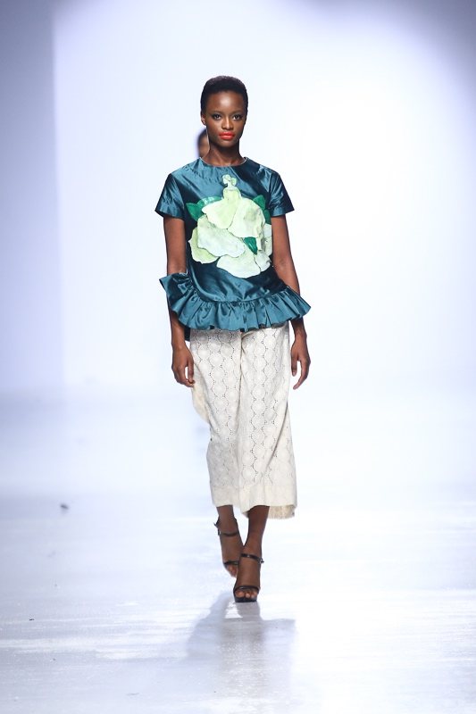 heineken-lagos-fashion-design-week-2016-day-4-lanre-da-silva-ajayi_img_5593_bellanaija