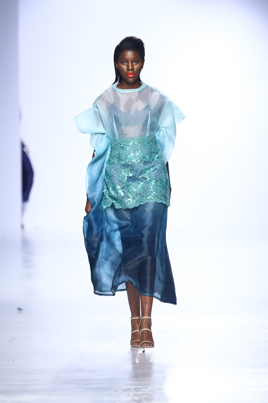 heineken-lagos-fashion-design-week-2016-day-4-lanre-da-silva-ajayi_img_5604_bellanaija