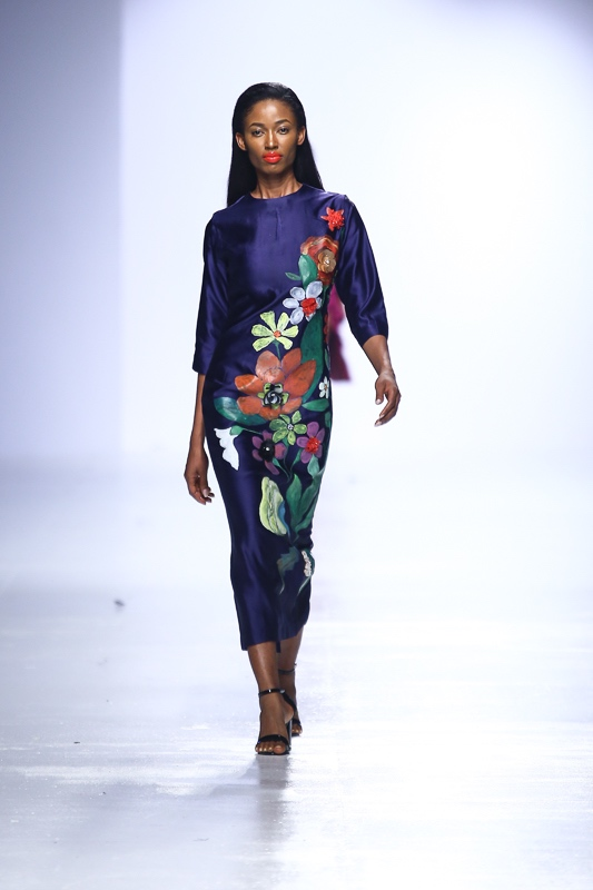 heineken-lagos-fashion-design-week-2016-day-4-lanre-da-silva-ajayi_img_5621_bellanaija