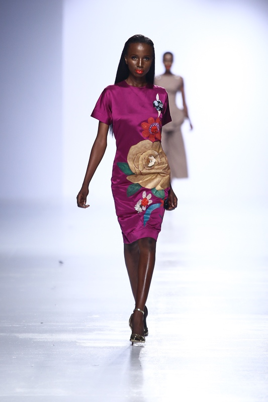 heineken-lagos-fashion-design-week-2016-day-4-lanre-da-silva-ajayi_img_5664_bellanaija
