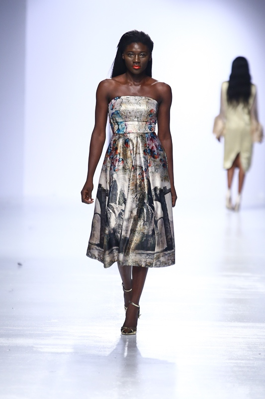 heineken-lagos-fashion-design-week-2016-day-4-lanre-da-silva-ajayi_img_5749_bellanaija