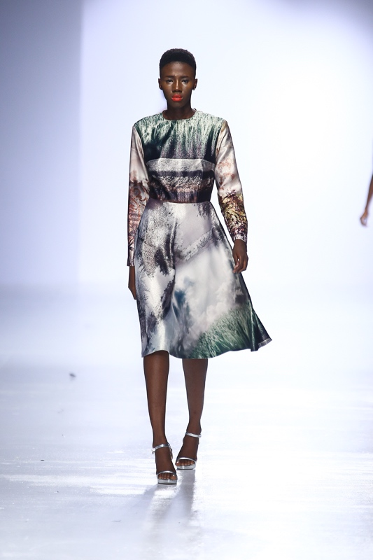 heineken-lagos-fashion-design-week-2016-day-4-lanre-da-silva-ajayi_img_5763_bellanaija