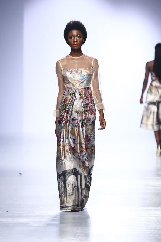 heineken-lagos-fashion-design-week-2016-day-4-lanre-da-silva-ajayi_img_5776_bellanaija