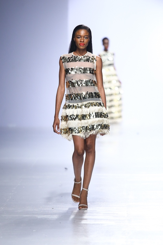 heineken-lagos-fashion-design-week-2016-day-4-lanre-da-silva-ajayi_img_5790_bellanaija